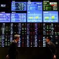 Nikkei возглавил падение азиатских акций