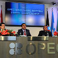Bloomberg рассказало о спасении Новаком сделки ОПЕК