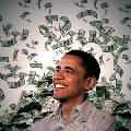 Обама призывает к налоговым изменениям в бюджете на 2015 год