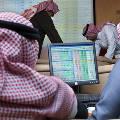 В бюджет Саудовской Аравии на 2015 год заложена цена на нефть около $ 60