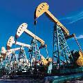 Минфин поддержал соглашение о продлении ограничения добычи нефти
