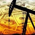 Министры стран Персидского залива заявили, что ОПЕК не виновата в падении цен на нефть