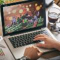 Как превратить увлечение онлайн играми в стабильный способ пополнения кошелька