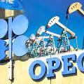 ОПЕК готова опустить цены на нефть до $ 40