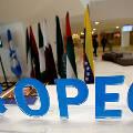 Нефть продолжает дешеветь по причине затянувшейся пандемии