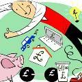 Как к пенсии стать миллионером