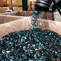 Компании по переработке пластмасс обвиняются в злоупотреблении рынком