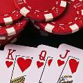 Amaya предложила 4,9 миллиарда долларов за Pokerstars