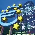 Португалия и Ирландия не смогут выплатить ссуды еврокомиссии