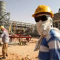 Предсказана судьба последнего барреля нефти на Земле