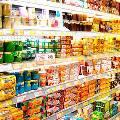 Роспотребнадзор опроверг данные о сокращении ассортимента в магазинах