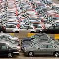 Кризис ударил по продажам премиальных автомобилей в России