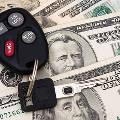 Отличия кредита под залог автомобиля от кредита под ПТС