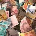 Бразилия повышает депозитные ставки до 9% в надежде побороть инфляцию