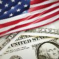 Начнется ли в США рецессия