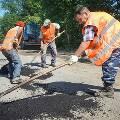 Правительство России решило продолжить дотации ремонта дорог