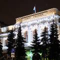 Зависимость рубля от нефти снизилась до исторических минимумов