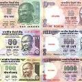 Индия приближается к кризису в связи с постоянным падением рупии