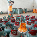 Россия предупредила Китай о дефиците газа