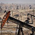 Саудовская Аравия решила заморозить нефтедобычу