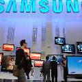 Samsung Electronics заявил о снижении квартальной прибыли