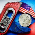 Европейский Союз продлил санкции в отношении российской экономики