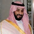 Саудовцы решили поддержать договор ОПЕК+ после заявлений России
