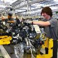 Jaguar Land Rover сократит до 5000 рабочих мест