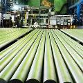 Россия обжаловала американские пошлины на сталь и алюминий в ВТО