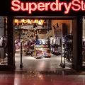 Руководители Superdry уходят в отставку после возвращения основателя фирмы