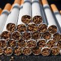 Акции табачных компаний пошли вниз из-за запрета ментола в США