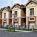 Тенденции столичного рынка недвижимости: квартира в Москве или таунхаус за МКАДом