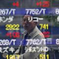 Торговый дефицит Японии сократился в августе