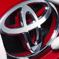 Сотрудники Toyota отказываются возвращаться на индийские заводы