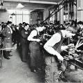 Застой в производительности труда в Великобритании обходится работникам в 5000 фунтов в год