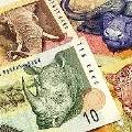 Экономике ЮАР удалось избежать рецессии