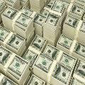 WeWork объявляет об убытках в размере 900 млн. долларов