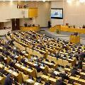 Российские власти пожелали контроля над предприятиями после приватизации