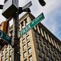 Штат Нью-Йорк собирается уровнять налоги между коммерческими и частными игорными заведениями