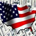 Экономика США демонстрирует признаки роста