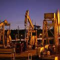 США распечатают стратегический резерв нефти