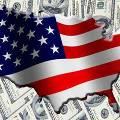 Экономический рост в США пересмотрен в сторону повышения до 2,5%