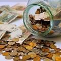 Специалисты нашли выгодную альтернативу американскому доллару