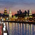 Всемирный банк убедился в подъеме экономики России