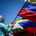 Венесуэла, Китай и Россия хотят создать параллельную финансовую систему для обхода санкций, опасаются в США