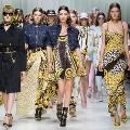 Versace продают за 2 миллиарда долларов