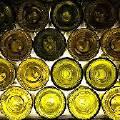 Главный австралийский винодел несет убытки