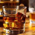 В Китае был создан фонд ценителей виски