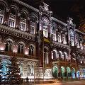 Россия оказалась главным инвестором Украины