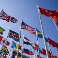 Члены ВТО не смогли договориться насчет глобального торгового соглашения